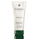Triphasic Shampoo - 6.7 oz