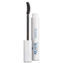 Strengthening Mascara with Extending & Curling Effect