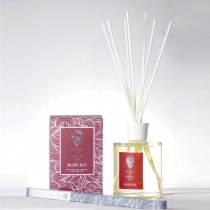 Roburis - Room Diffuser - 3.4 oz