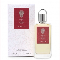 Roburis - Eau De Parfum - 1.7 oz.