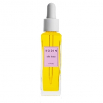 Luxury Face - Oil Lavender Absolute