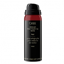 Airbrush Root Touch Up Spray  - Red