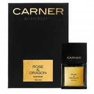 Eau de Parfum - Rose & Dragon 1.7 fl. oz