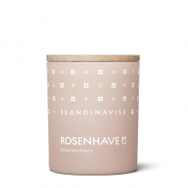 ROSENHAVE Scented Candle - 7.0 oz
