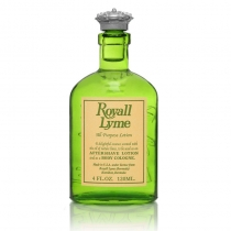 Royall Lyme - All Purpose Lotion