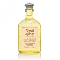 Royall Spyce - All Purpose Lotion