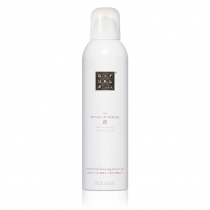 The Ritual of Sakura Foaming Shower Gel - 200ml