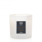Candle - Sandalwood Amber - 9 oz.