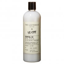 The Laundress / Le Labo - Santal 33 - Detergent