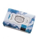 Sea Mist  Extra Gentle Soap