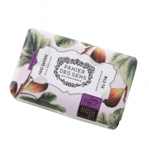 Wild Fig Extra Gentle Soap