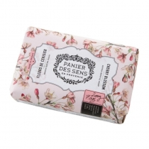Cherry Blossom  Extra Gentle Soap