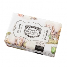 Cotton Flower Extra Gentle Soap