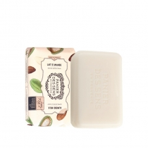 Almond Milk Extra Gentle Soap