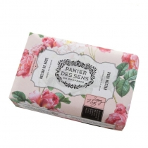 Rose Nectar  Extra Gentle Soap