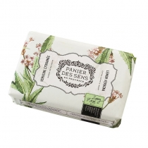 Lemon Verbena Extra Gentle Soap