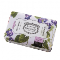 Imperial Violet Extra Gentle  Soap