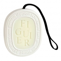 Scented Oval - Figuier/Fig