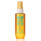 Bum Bum Sol Oil SPF 30