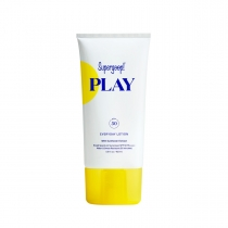 PLAY Everyday Lotion SPF 50  - 5.5oz