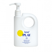 PLAY Everyday Lotion SPF 50, 18 oz