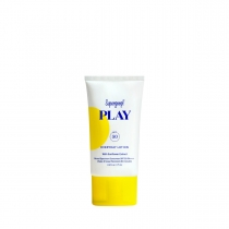 PLAY Everyday Lotion SPF 50 - 2.4 oz