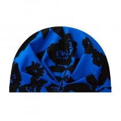 The Pomp - Shower Cap