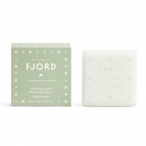 Soap - FJORD - 3.5 oz
