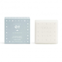 Soap - OY - 3.5 oz
