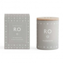 Ro Mini Candle (Tranquility)