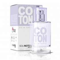 Eau de Parfum - Cotton - 1.7 oz