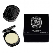Do Son - Solid Perfume