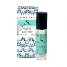Rollerball Perfume Oil - Gardenia