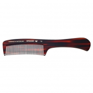 Handle/ Coarse Comb 7.5  - # 19