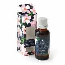 Vanilla Fleur - Fragrance Oil - 1 fl oz