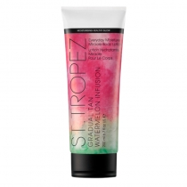 Gradual Tan Watermelon Everyday Moisture Lotion - 6.7 oz