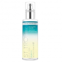 Self Tan - Purity Face Mist - 3.4oz