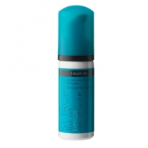 St. Tropez - Self Tan Express - Bronzing Mousse 1.69 oz