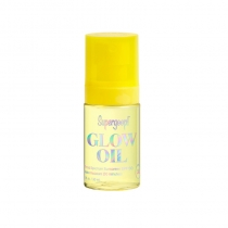 Play - Glow Oil - SPF 50 - 1 oz
