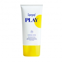 Play - Everyday Lotion - SPF 30 - 5.5 oz