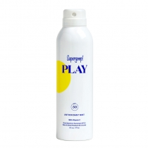 Play - Body Mist - SPF 50 - 6 oz