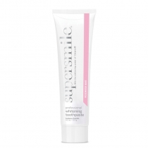 Professional Whitening Toothpaste - Rosewater Mint