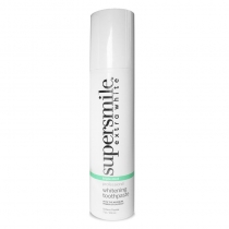 Professional Whitening Toothpaste - Triple Mint - 7 oz