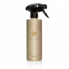 Sweet Jasmine USA Parfum d'Interieur - 500 ml