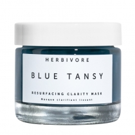 Blue Tansy Wet Mask - 2.3 oz