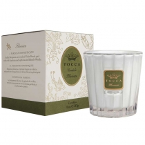 Candle - Florence (Orris Rose)