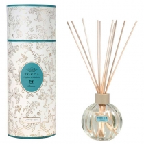Fragrance Reed Diffuser - Bianca