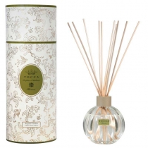 Fragrance Reed Diffuser - Florence