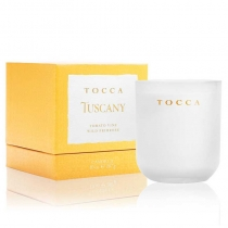 Tuscany Candle - 10 oz