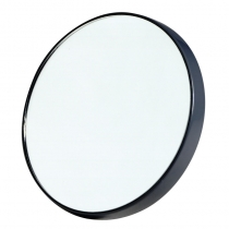 Tweezermate - 12X Magnifying Mirror # 6755-1